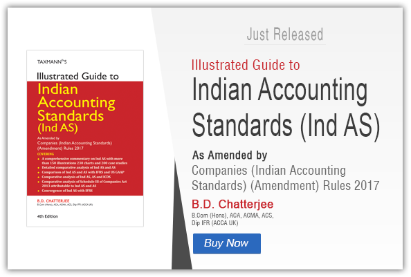 illustrated Guide To Indian Accounting Standards_4th edition