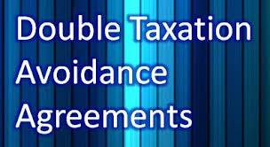 Income Tax: Income Tax e-Filling | Income Tax News