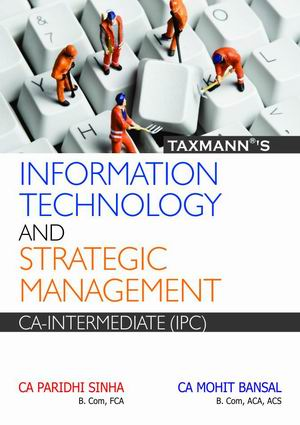 strategic management in aviation critical essays The strategic management process is more than simply a set of guidelines to take after it is a philosophical methodology to business upper administration must think strategically in the first place, and then apply that thought to a procedure.