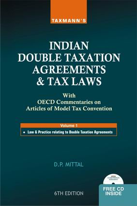double taxation law in india Hong kong and india comprehensive double taxation agreement hk and india comprehensive double taxation agreement  domestic tax law to this extent, the hk .
