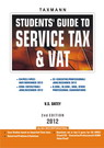 Students Guide to Service Tax & VAT